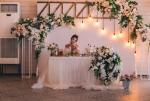 Декор свадьбы Волгоград