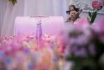 Аксуссуары на свадьбу