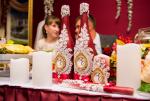 Свадебное шампанское марсала